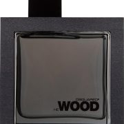 Dsquared2 He Wood Silver Wind Wood купить духи