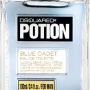 Dsquared2 Potion Blue Cadet купить духи