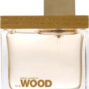 Dsquared2 She Wood Golden Light Wood купить духи