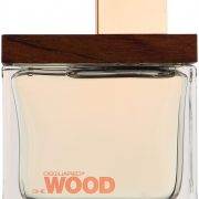 Dsquared2 She Wood Velvet Forest Wood купить духи