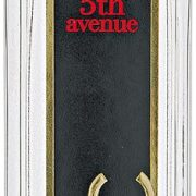 Elizabeth Arden 5th Avenue NYC Limited Ediiton купить духи