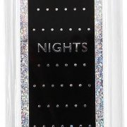 Elizabeth Arden 5th Avenue Nights купить духи