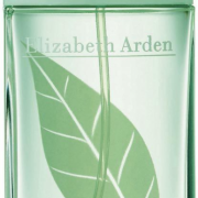 Elizabeth Arden Green Tea купить духи
