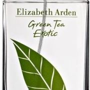 Elizabeth Arden Green Tea Exotic купить духи