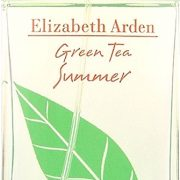 Elizabeth Arden Green Tea Summer купить духи
