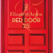 Elizabeth Arden Red Door 25 купить духи