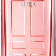 Elizabeth Arden Red Door Aura купить духи