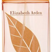 Elizabeth Arden Spiced Green Tea купить духи