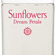 Elizabeth Arden Sunflowers Dream Petals купить духи