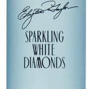 Elizabeth Taylor Sparkling White Diamonds купить духи