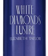 Elizabeth Taylor White Diamonds Lustre купить духи