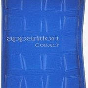 Emanuel Ungaro Apparition Cobalt men купить духи