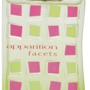 Emanuel Ungaro Apparition Facets купить духи