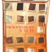 Emanuel Ungaro Apparition Sun купить духи