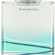 Ermenegildo Zegna Essenza di Zegna Summer men купить духи