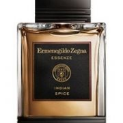 Ermenegildo Zegna Indian Spice купить духи