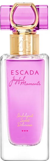 Escada Joyful Moments купить духи