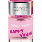 Esprit Celebration Happy Vibes купить духи
