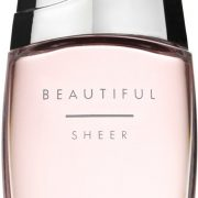 Estee Lauder Beautiful Sheer купить духи