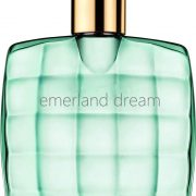 Estee Lauder Emerald Dream купить духи