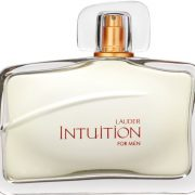 Estee Lauder Intuition Men купить духи