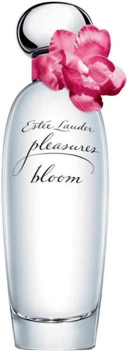 Estee Lauder Pleasures Bloom купить духи