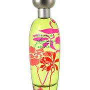 Estee Lauder Pleasures Exotic 2007 купить духи