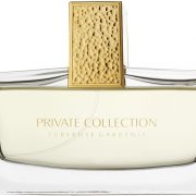 Estee Lauder Private Collection Tuberose Gardenia купить духи