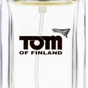 Etat Libre d'Orange Tom of Finland 2/8 купить духи