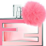 Fendi Fan di Fendi Fur Blossom купить духи