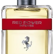 Ferrari Red Power Intense купить духи