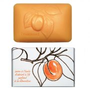 Fragonard Apricot Oil Botanical Soap купить духи