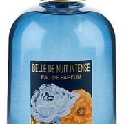 Fragonard Belle de Nuit Intense купить духи