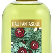 Fragonard Eau Fantasque купить духи