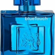 Franck Olivier Blue Touch Man купить духи