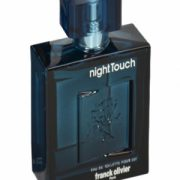 Franck Olivier Night Touch купить духи