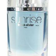 Franck Olivier Sunrise for men купить духи