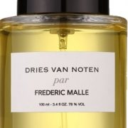 Frederic Malle Dries Van Noten купить духи