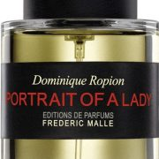 Frederic Malle Portrait Of A Lady купить духи