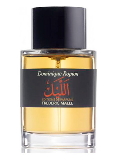 Frederic Malle The Night купить духи