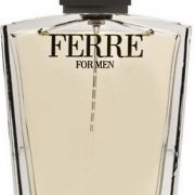 GianFranco Ferre Ferre For Men купить духи