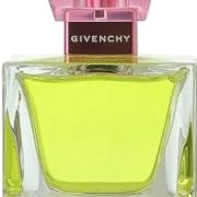 Givenchy Absolutely Givenchy купить духи