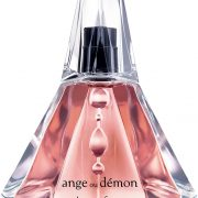 Givenchy Angel ou Demon Le Parfum & Accord illicite купить духи