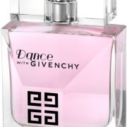 Givenchy Dance with Givenchy купить духи