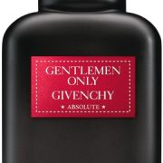 Givenchy Gentlemen Only Absolute купить духи