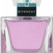 Givenchy Lovely Prism купить духи