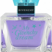 Givenchy My Givenchy Dream купить духи
