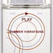 Givenchy Play Summer Vibrations купить духи