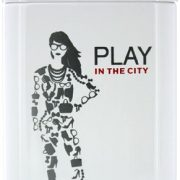 Givenchy Play in the City for Her купить духи