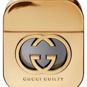 Gucci Guilty Intense Woman купить духи